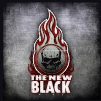 The New Black - The New Black