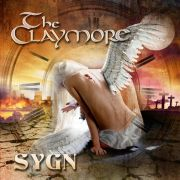 Claymore - Sygn