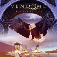 Place Vendome - Streets Of Fire