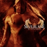 Silverlane - My Inner Demon