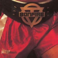 Bonfire - Knock Out