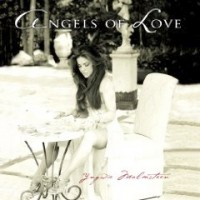 Malmsteen, Yngwie - Angels Of Love
