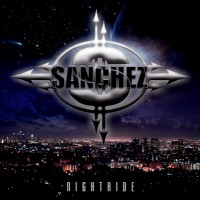 Sanchez - Nightride