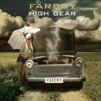 Farcry - High Gear