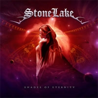Stone Lake - Shades Of Eternity