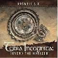 Roswell Six - Terra Incognita: Beyond The Horizont