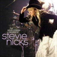 Nicks, Stevie - The Sounstage Sessions