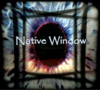 Native Window - Native Window