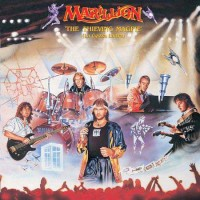 Marillion - The Thieving Magpie