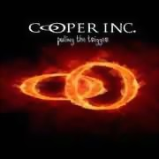 Cooper Inc. - Pulling The Trigger