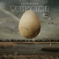 Wolfmother - Cosmig Egg
