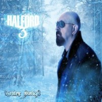 Halford - Winter Songs