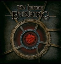 My Inner Burning - My Inner Burning