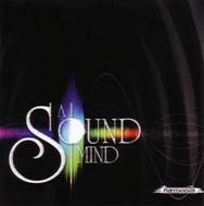 A Sound Of Mind - Harmonia