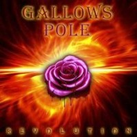 Gallows Pole - Revolution
