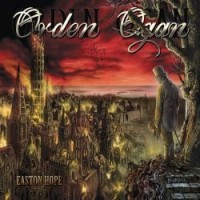 Orden Ogan - Easton Hope, ltd.ed.