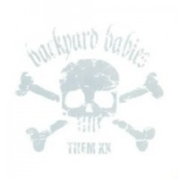Backyard Babies - Them XX - Best Of