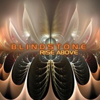 Blindstone - Rise Above