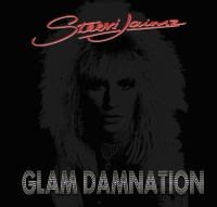 Jaimz, Steevi - Glam Damnation