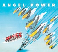 Mass - Angel Power