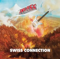 Mass - Swiss Connection