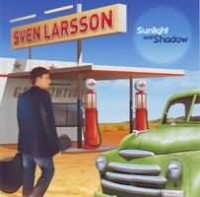Larsson, Sven - Sunlight And Shadow