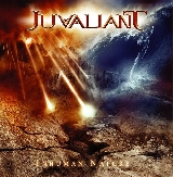 Juvaliant - Inhuman Nature