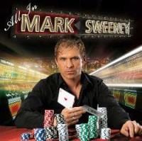 Sweeney, Mark - All In