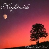 Nightwish - Angels Fall First (new version)