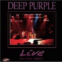 Deep Purple - Live On The BBC