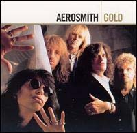 Aerosmith - Gold