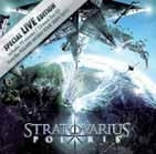 Stratovarius - Polaris & Polaris Live