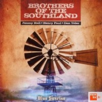 Brothers Of The Southland - Blue Sunrise