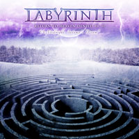 Labyrinth - Return To Heaven Denied Part 2