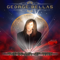 Bellas, George - The Dawn Of Time