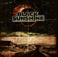 Black Sunshine - Black Sunshine