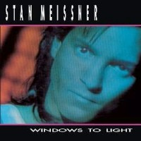 Meissner, Stan - Windows To Light
