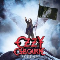 Osbourne, Ozzy - Scream