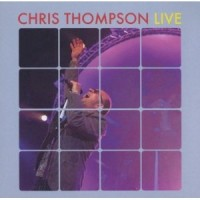 Thompson, Chris - Live