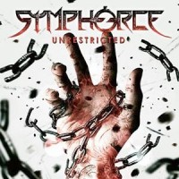 Symphorce - Unrestricted, ltd.ed.