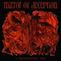 Mirror Of Deception - Smouldering Fire