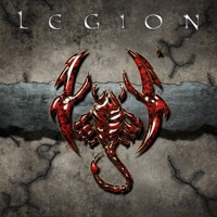 LEGION - Legion