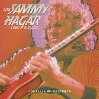 Hagar, Sammy - Loud & Clear