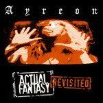 Ayreon - Actual Fantasy Revisited