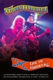 Molly Hatchet - Live In Hamburg
