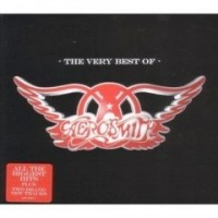 Aerosmith - The Very Best Of