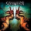 Soilwork - Sworn To A Great Divide, ltd.ed.