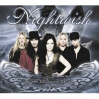 Nightwish - Dark Passion Play - Tour Edition