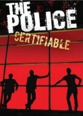 Police - Certifiable