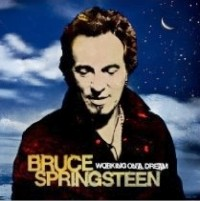 Springsteen, Bruce - Working On A Dream, ltd.ed.